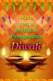 2018-diwali-mobile-wallpapers