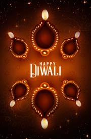 2018-diwali-wallpapers