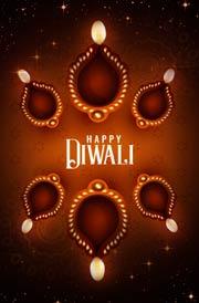 2018-diwali-wallpapers