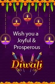 2018-diwali-wishes-hd