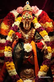 2019-ayyappa-image-for-mobile