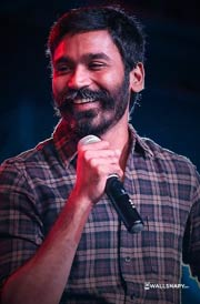 2019-dhanush-hd-photos-download