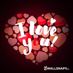 2019-love-dp-for-whatsapp-profile-hd