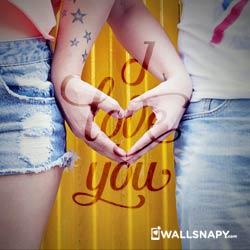 2019-love-dp-image-download