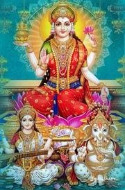 2019-maa-mahalakshmi-hd-images-download