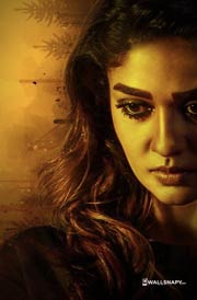 2019-nayanthara-photos-download