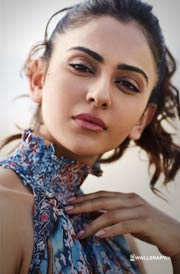 2019-rakul-preet-singh-hd-wallpapers-download