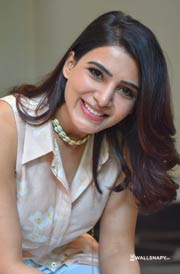 2019-samantha-wallpapers-download