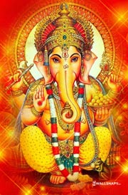 2019-vinayagar-hd-wallpapers
