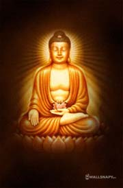 2020-bhudda-hd-images-download