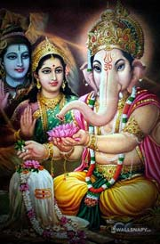 2020-ganapathi-images-download