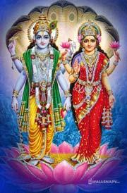 2020-lakshmin-narayana-images-download