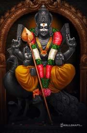 2020-lord-murugan-hd-images-download