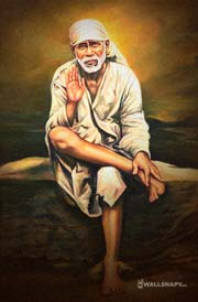 2020-shirdi-saibaba-hd-images-download