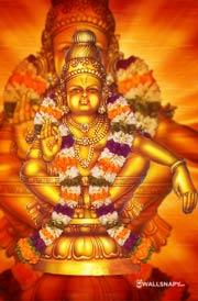 2021-god-ayyappan-hd-images