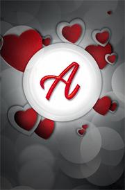 3d-a-letter-wallpaper-in-heart