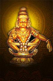 3d-ayyappan-hs-images