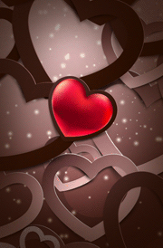 3d-heart-hd-background-for-mobile