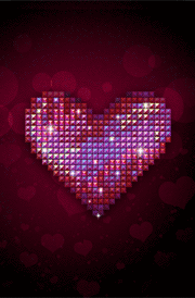 3d-heart-hd-wallpaper-for-mobile