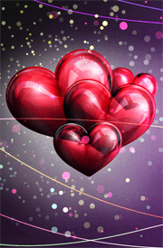 3d-heart-images-new