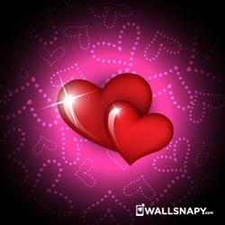 3d-heart-love-dp-download
