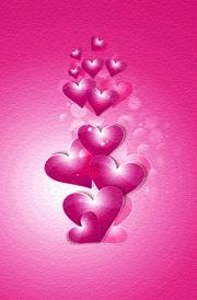 3d-heart-love-mobile-hd-wallpaper