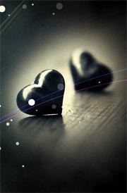 3d-heart-photos-hd