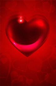 3d-heart-red-hd-wallpaper-for-mobile