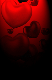 3d-heart-red-images-full-hd-wallpaper