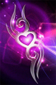 3d-heart-tatoo-hd-images