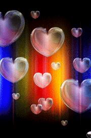 3d-hearten-colorful-hd-wallpaper