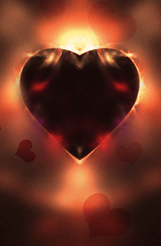 3d-hearten-lovers-hd-wallpaper