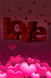 3d-i-love-u-hd-images