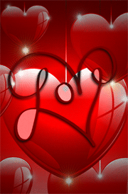 3d-love-background-for-mobile