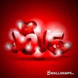 3d-love-dp-for-facebook