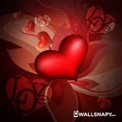 3d-love-dp-for-whatsapp-profile-hd