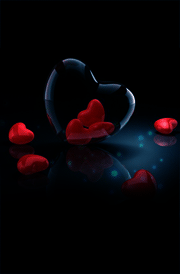3d-love-heart-images