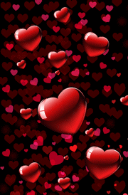 3d-love-heart-red-images-full-hd-wallpaper