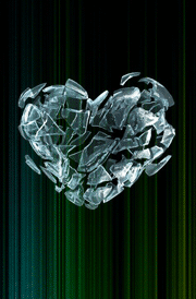 3d Love Hd Wallpaper, Heart Pic, Images, Photos for Mobile