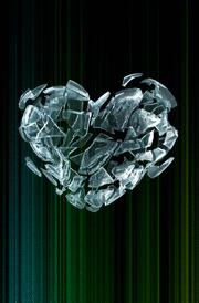 3d-love-hearts-full-hd-wallpaper