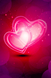 3d love hd wallpaper beautiful heart image heart background 3d love hearts wallpapers voltagebd Images