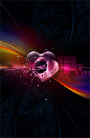 3d-love-images-download-free-for-mobile