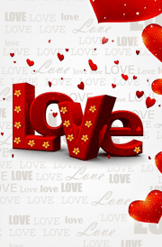 3d love images full hd picture