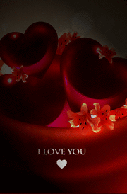 3d-love-images-full-hd-wallpaper