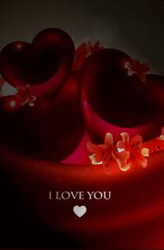 3d-love-images-full-hd-wallpaper