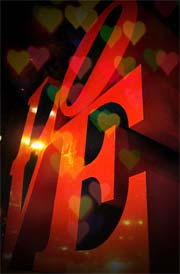 3d-love-letter-wallpapers-hd