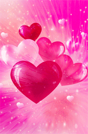3d-love-wallpaper-for-mobile-hd