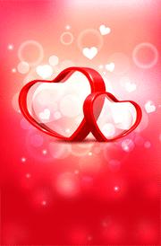 3d-lovers-wallpaper-hd