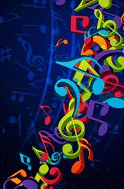 3d-music-symbol-hd-images