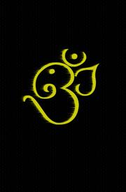 3d-om-with-ganesha-symbol-hd-wallpaper